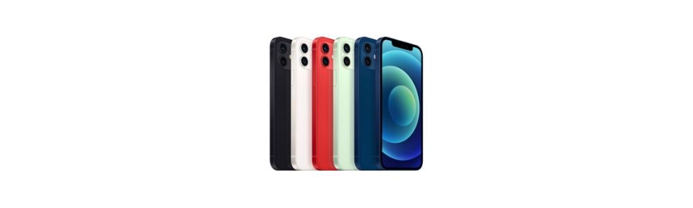 iPhone 12 Black Friday 2021 | Toestel & abonnement aanbiedingen mét korting!