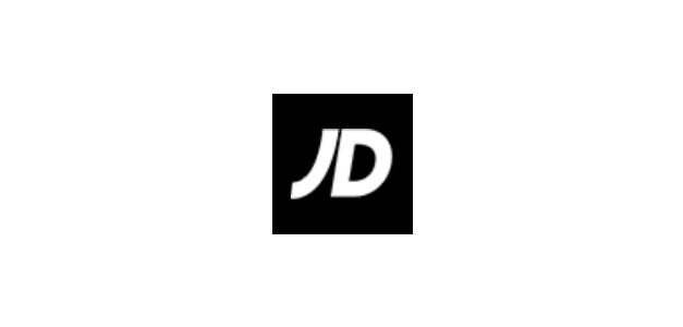 JD Sports Black Friday 2021 Deals | Premium merken tot wel 50% korting