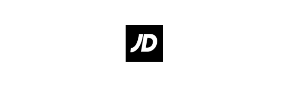 JD Sports Black Friday 2020 Deals | Premium merken tot wel 50% korting