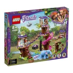 lego friends black friday