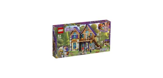 Lego Friends Black Friday 2021 Deals | Heel veel aanbiedingen | Tot 62% korting!