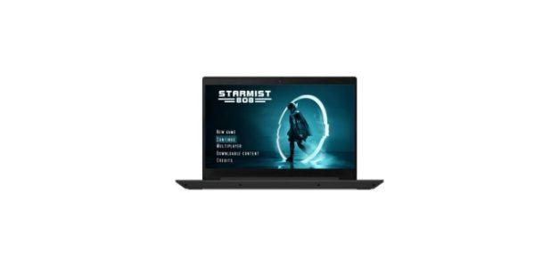 Lenovo Ideapad L340-15IRH 81LK0150MH Black Friday 2020 | €70,- korting