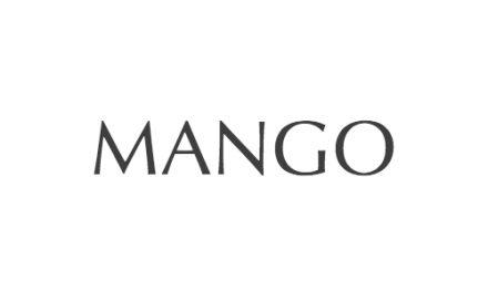 Mango Black Friday 2020 aanbiedingen | 30% korting op bijna alles