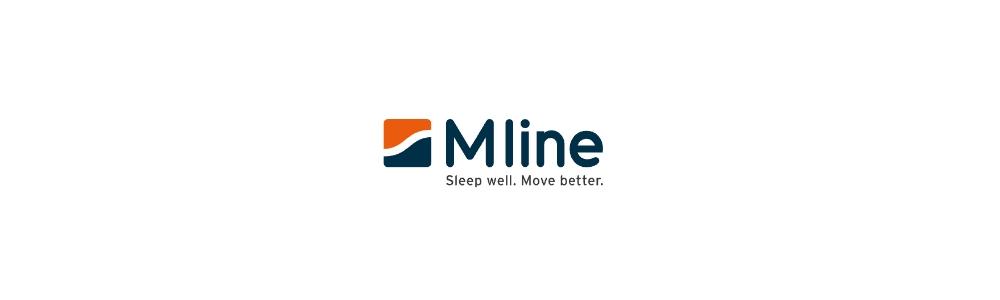 M line Black Friday 2021 deals   25% korting op ALLE matrassen   1+1 gratis actie