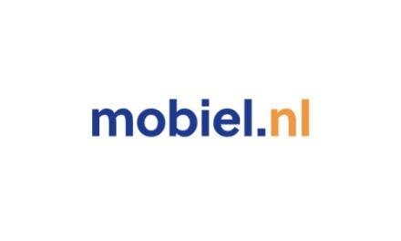 Mobiel.nl Black Friday 2020 deals | Heel veel toestel + abonnement aanbiedingen