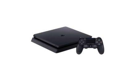 PlayStation 4 Black Friday 2020 deals | ALLE PS4 aanbiedingen | V/A €289,-