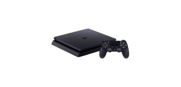 PlayStation 4 Black Friday 2020 deals | PS4 aanbiedingen NU te koop