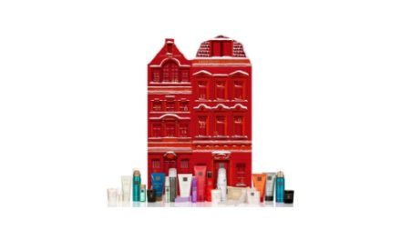 Rituals Adventskalender Black Friday 2020 deals & aanbiedingen | 25% korting