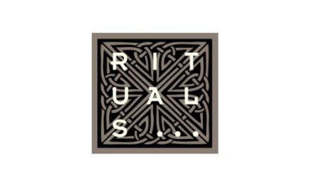 Rituals Black Friday 2021 korting | Deals & Acties | NU tot 40% korting