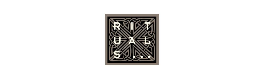 Rituals Black Friday 2020 korting | Deals & Acties | NU tot 40% korting