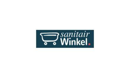 Sanitairwinkel Black Friday 2021 deals | Krijg nu tot 50% korting