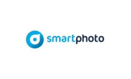 Smartphoto Black Friday 2020 deals | Ontdek alle kortingen & aanbiedingen