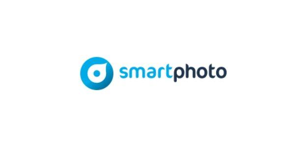 Smartphoto Black Friday 2021 deals   Ontdek alle kortingen & aanbiedingen
