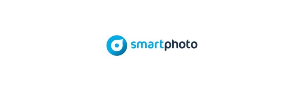 Smartphoto Black Friday 2020 deals   Ontdek alle kortingen & aanbiedingen