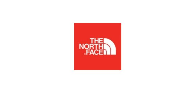 The North Face Black Friday 2021 deals | Kortingen oplopend tot wel 61%