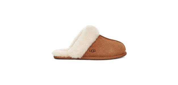 Alle UGGS Pantoffels Black Friday 2020 Deals | NU tot 20% korting