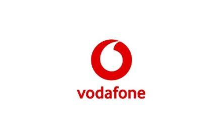 Vodafone Black Friday 2021 deals | Ontvang tot wel €433,- korting!
