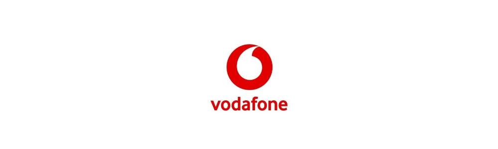 Vodafone Runners | Black Friday 2020 deals | Ontvang tot wel €433,- korting!