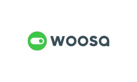 Woosa | WooCommerce Plugin Black Friday | 15+ plugins voor maar €47 pm