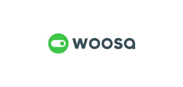 Woosa WooCommerce Plugin Black Friday 2020 Deal