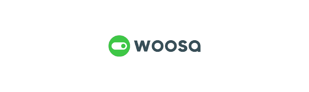 Woosa   WooCommerce Plugin Black Friday   15+ plugins voor maar €47 pm