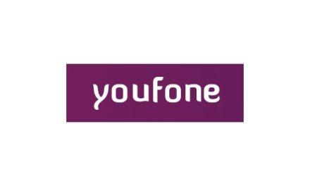 Youfone Black Friday 2020 | NU al begonnen | Sim Only vanaf €6,- & heel veel korting