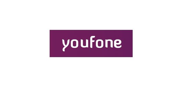 Youfone Black Friday 2021 | Sim Only vanaf €6,- & heel veel korting