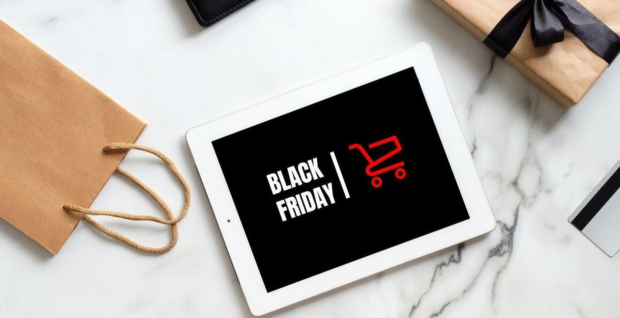 Black Friday 2021 datum   Alles wat je moet weten over deze speciale dag!