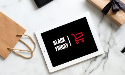 Black Friday 2021 datum | Alles wat je moet weten over deze speciale dag!
