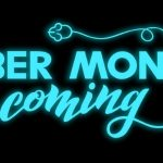 Cyber Monday 2021 | Wanneer & wat is Cyber Monday?