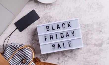 Black Friday 2020 datum | Wanneer is het? | Populairste winkels + producten
