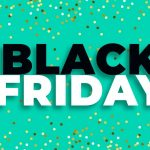 Black Friday 2021 | Tips & Tricks | Hoe scoor je de beste deal?