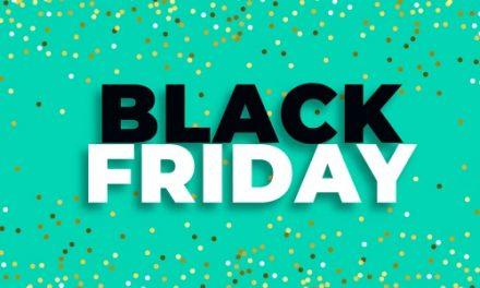 Black Friday 2021 | Tips & Tricks | Hoe scoor je de beste deal?
