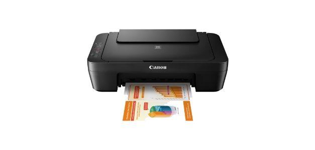 Printer Black Friday 2021 aanbiedingen & deals | O.a. HP, Canon & Epson
