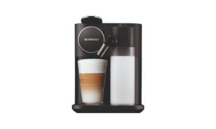 Black Friday koffiemachine 2021 | Korting op o.a. Nespresso & Philips