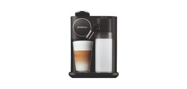 Black Friday koffiemachine 2021   Korting op o.a. Nespresso & Philips
