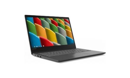 Lenovo Black Friday 2021 | Korting op laptops, tablets & monitors