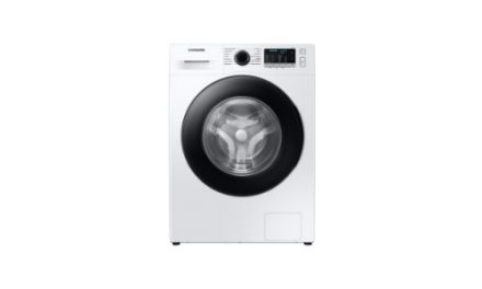 Black Friday wasmachine 2021 | Ontvang tot wel €220,- korting