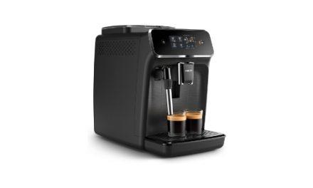 Espresso machine Black Friday 2021 | De allerbeste deals & aanbiedingen