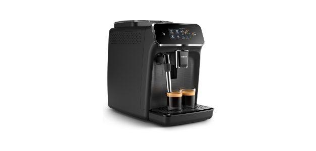 Espresso machine Black Friday 2021   De allerbeste deals & aanbiedingen