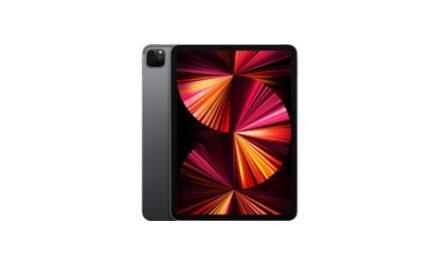 iPad Pro Black Friday 2021 aanbiedingen | De allerbeste deals