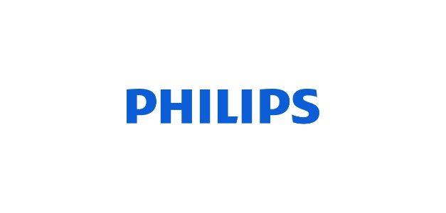 Philips Black Friday 2021 | De beste deals & aanbiedingen vind je hier