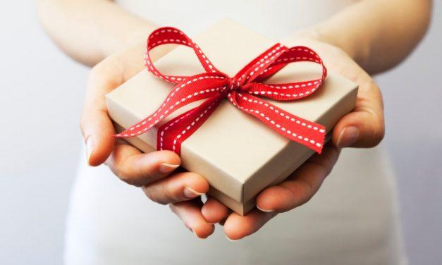 Met deze cadeaus verras je een vrouw tijdens Black Friday