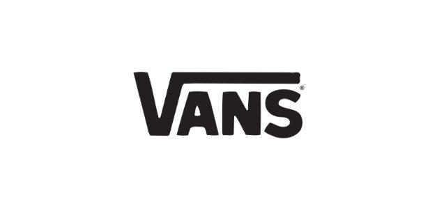 Vans Black Friday 2021   De beste sneaker deals & meer aanbiedingen